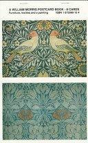 Burne-Jones & William Morris in Oxford and the surrounding area / Ann S. Dean.