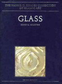 Glass: from Sasanian antecedents to European imitations / by Sidney M. Goldstein with contributions by J.M. Rogers, Melanie Gibson and Jens Kröger.