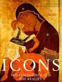Icons: the fascination and the reality / Konrad Onasch, Annemarie Schnieper; translated by Daniel G. Conklin.
