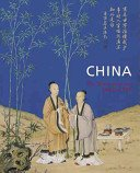 China: the three emperors, 1662-1795 / edited by Evelyn S. Rawski and Jessica Rawson.
