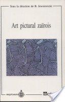 Art pictural zaïrois / sous la direction de B. Jewsiewicki.
