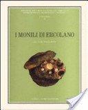 I monili di Ercolano / Lucia Amalia Scatozza Höricht.