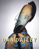 Dan Dailey / [Joe Rapone, editor and book designer; Milton Glaser, foreword].