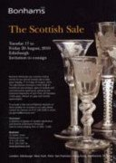 Scotland's glass: a directory of glass businesses 2010 / compiled & edited by Frank Andrews.
