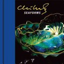 Chihuly seaforms / [photography, Parks Anderson... et al.].