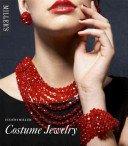 Miller's costume jewelry / Judith Miller.