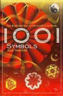 1001 symbols: an illustrated key to the world of symbols / Jack Tresidder.