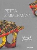 Petra Zimmermann: Schmuck = Petra Zimmermann: jewellery.