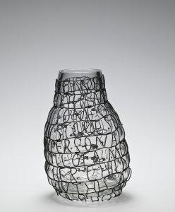 Story Vase