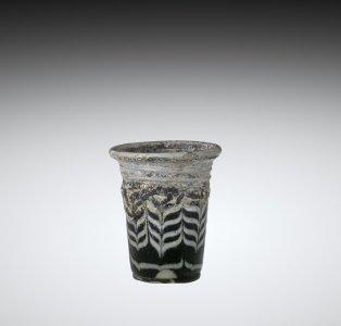 Composite Jar