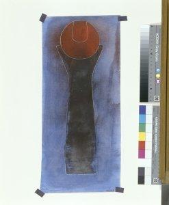 [Untitled: SF 1124] [art original]