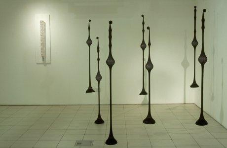 Limbo [slide].