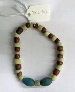 Beads (34)