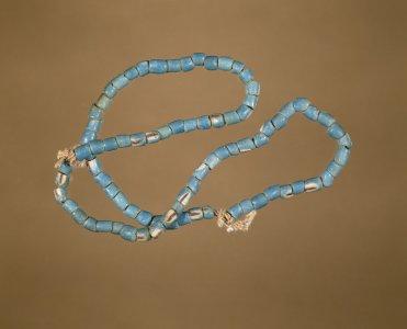 82 Beads