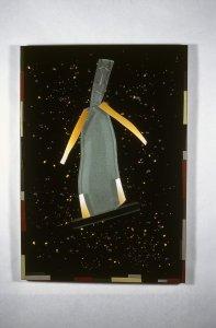 Figure in space [slide].