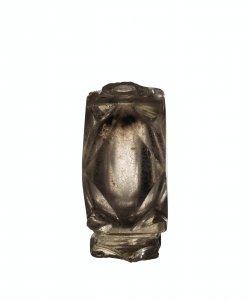 Molar Flask