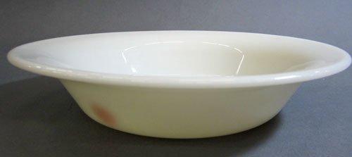 Messware Soup Bowl
