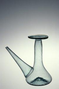 Vinajera/Small Porro