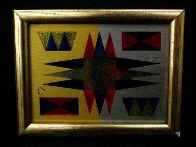 Re Triangulos