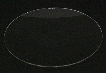 Lancaster Lens