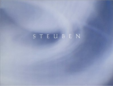 Steuben 1991 [catalog].