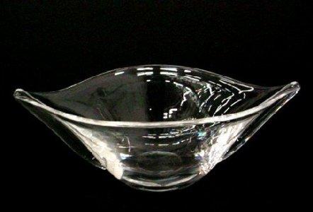 """""""Boat-shaped bowl"""""""