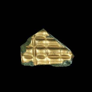 Fragment of Tile