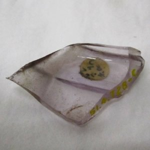 Tumbler Fragment