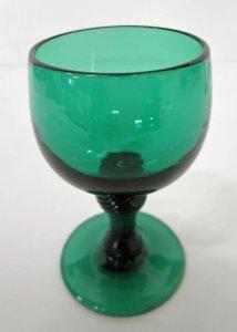 Mead Glass
