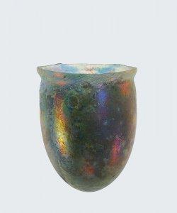 Ovoid Beaker or Lamp from Polycandelon