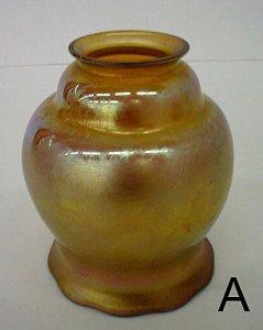 Lamp Globe