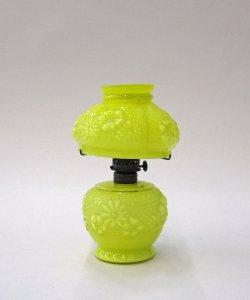 4-part Miniature Lamp