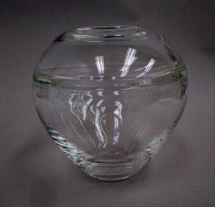 Vase Prototype
