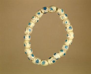 28 Eye Beads