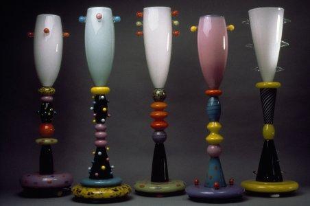 Table lamps [slide].