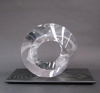Mobius Prism
