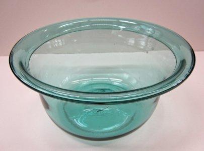Milk Bowl or Pan