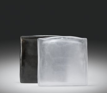 Cristallo e Bronzo (Crystal and Bronze)