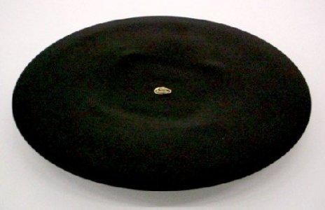 Ebon Plate