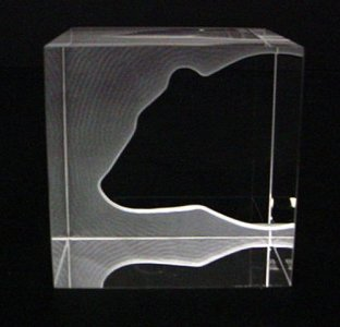 Glass Collection | Corning Museum of Glass