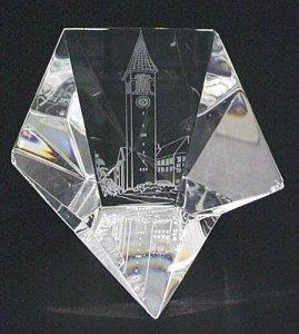 """Star Crystal"""