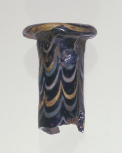Fragment of Pitcher