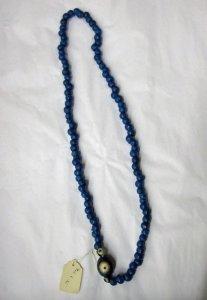 104 Eye Beads
