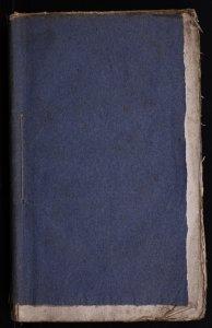 Rapport fait au Jury central de l'Exposition des produits de l'industrie française, de l'année 1823: sur les objets relatifs à la métallurgie, et augmenté de quelques annotations / par A.M. Héron de Villefosse...