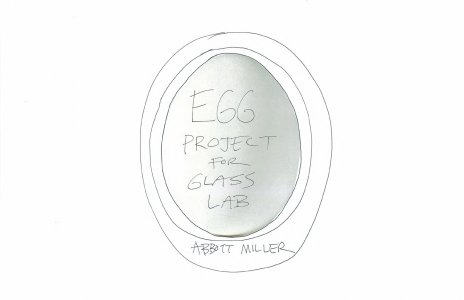 Egg project for GlassLab [electronic resource].