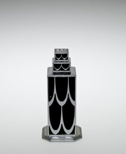 Lucien Lelong- 1, Parfums A, B, C, or N