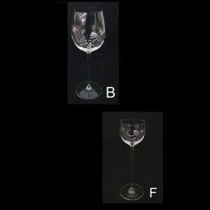 7 Wineglasses