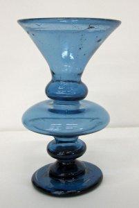 Persian Vase