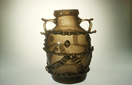 Jar or Bottle