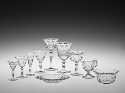 10 Piece Place Setting